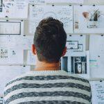 Uštede u poslovanju: Kako pametnim računovodstvenim odlukama zadržati novac u tvrtki?
