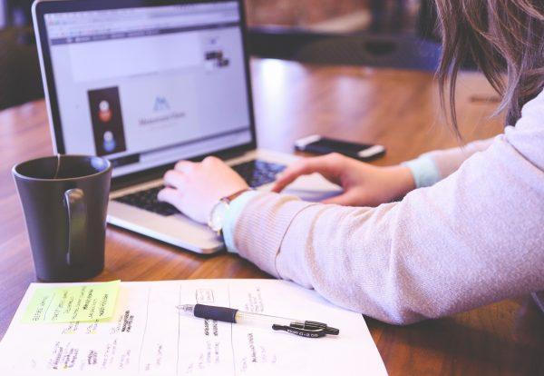 online računovodstvo online savjetovanje knjigovodstvo online usluge portalafc