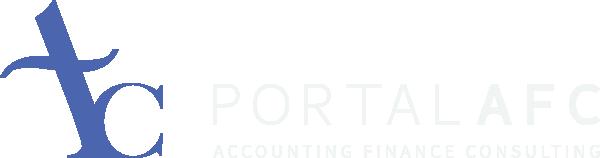 portal afc logo