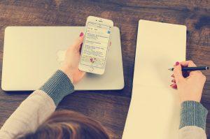 pametnije otvoriti tvrtku ili obrt poslovanje portalafc