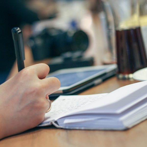 portal afc fotografija za slider naslovnica knjigovodstvo računovodstvene usluge savjeri knjigovodstvo usluge