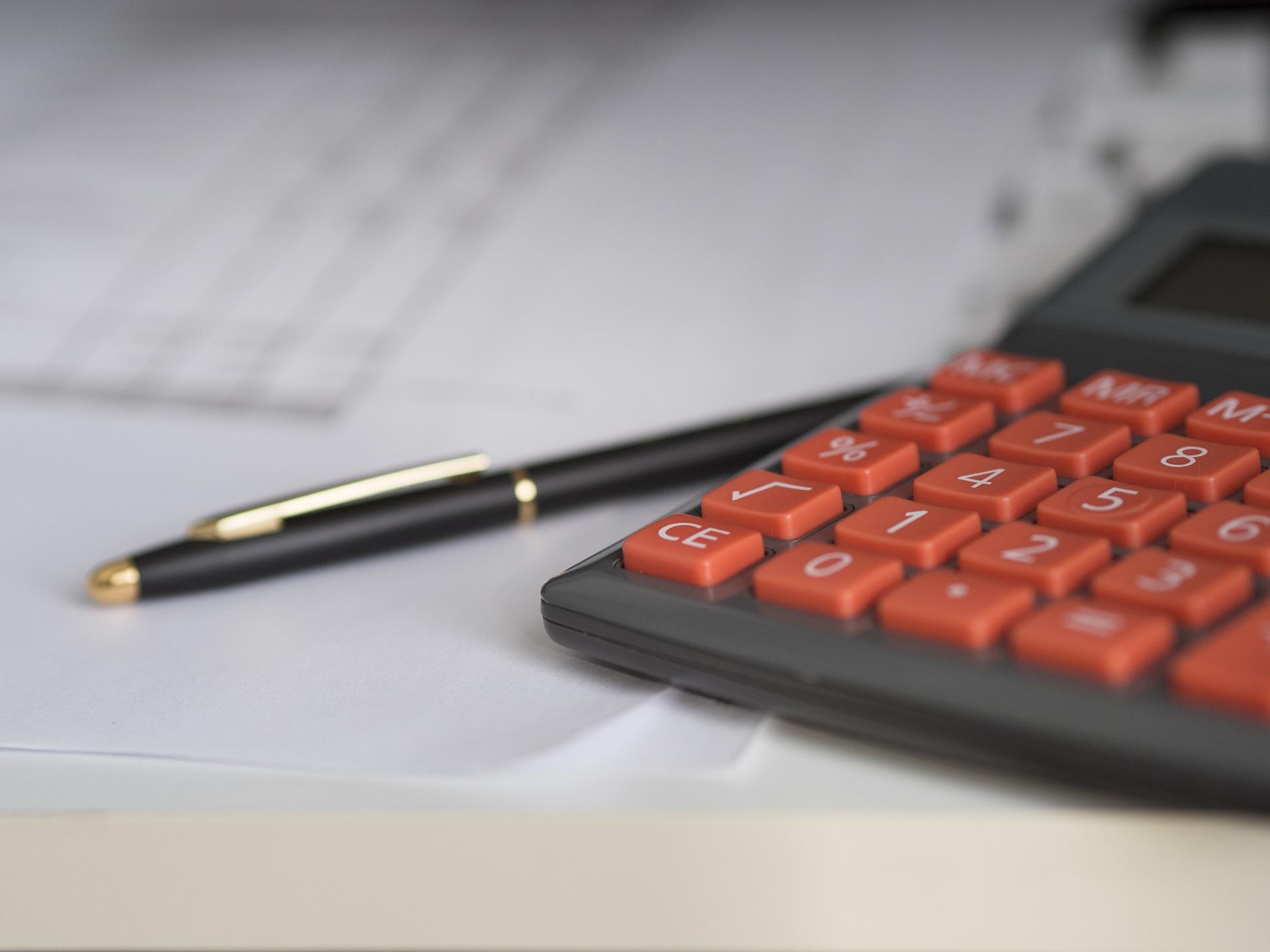 portal afc fotografija za slider naslovnica knjigovodstvo računovodstvene usluge savjeri knjigovodstvo