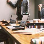 Kako se računovodstveno pripremiti za kraj poslovne godine?