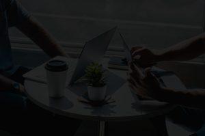 portalafc računovodstvo servis računovodstveni servis usluga računovodstva ljudi knjigovodstvo tim zagreb sesvete