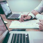 Porezne novosti od 2021. godine – pripremite se na vrijeme za nova porezna pravila