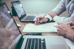novosti u poslovanje porezne novosti 2021 godina zakonske novosti portalafc