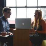 Zašto je planiranje poslovanja i postavljanje ciljeva temelj uspješnog biznisa?