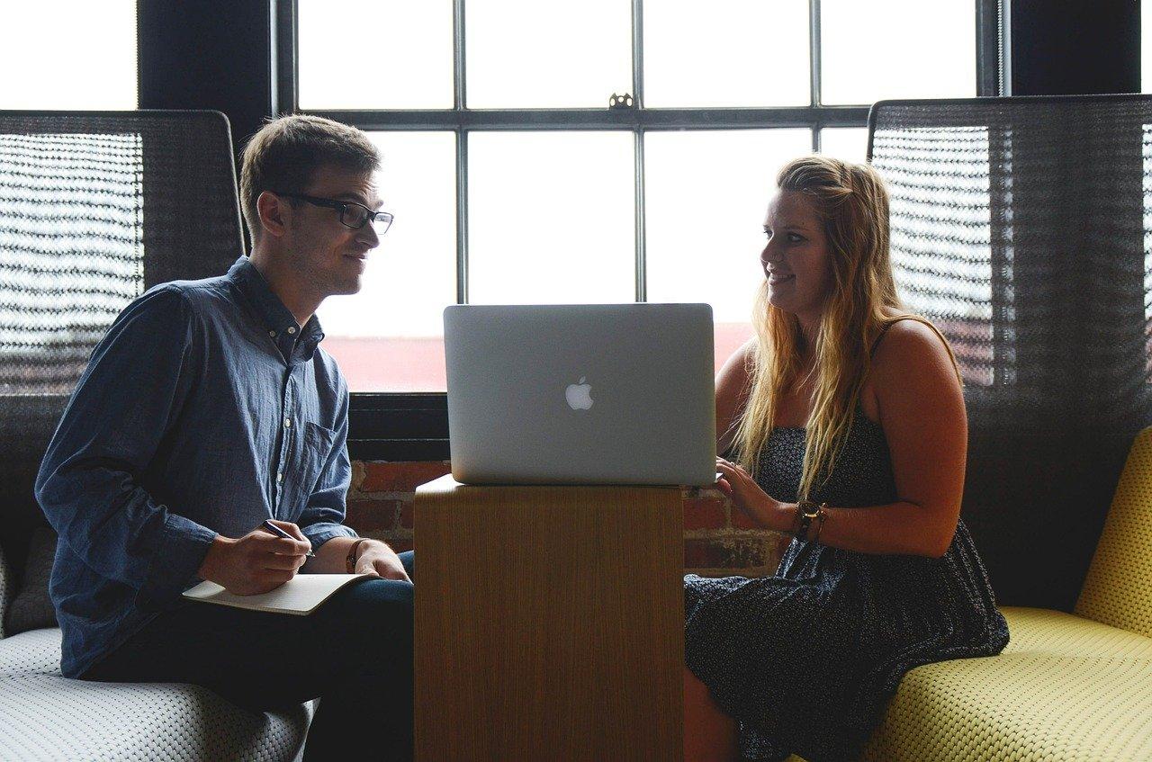 poslovno planiranje poslovni plan postavljanje ciljeva poslovanja tvrtka obrt savjeti portalafc
