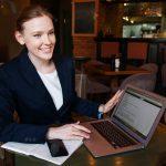 Uspješno pokretanje tvrtke: 7 savjeta za pokretanje vašeg prvog biznisa