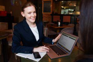 savjeti pokretanje tvrtke ili obrta - savjeti startanje tvrtke - portalafc računovodstvo
