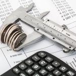 Kako uspješno isplanirati financijsko poslovanje tvrtke ili obrta?!