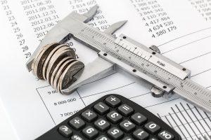 financijsko poslovanje savjeti za financije tvrtka obrt poslovanja