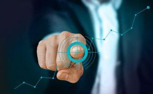 rast poslovanja računovodstveni savjeti tvrtka portalafc računovodstvo financije